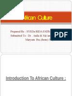 AFRICAN-CULTURE.pptx