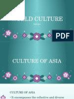CULTURE-OF-ASIA.pptx
