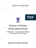 BS Applied Psychology (2).pdf