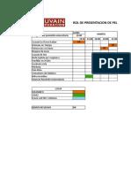 CRONOGRAMA  DE PROYECCIONES DEL FESTIVAL.xlsx