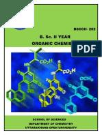 BSCCH-202.pdf