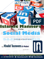 Islamic Manners of Using Social Media (All Episodes).pdf