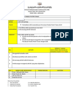 RPH Pandu Puteri Tunas 2019 & Carta Organisasi 2019.docx
