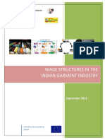Wage Structures in the Indian Garment Industry September 2013.pdf