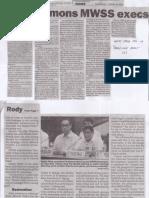 Philippine Star, Mar. 20, 2019, Rody summons MWSS execs.pdf