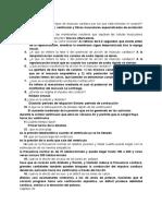 cuestionario 2 .docx