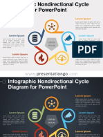 2 0232 Infographic Nondirectional Cycle Diagram PGo 4 3