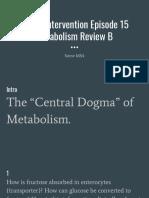 divine-intervention-episode-15-metabolism-review-b.pdf