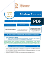 SESION DE CLASE CANVAS - DOCENTE.docx