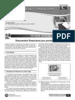 DSCTO PRONTO PAGO.pdf