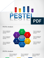 6284-01-pestel-analysis.pptx