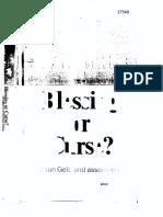 296570paper.pdf