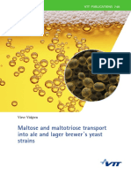 Maltose and maltotriose transport.pdf