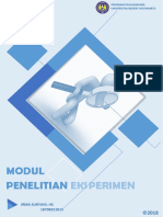 Modul Penelitian Eksperimen.pdf