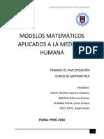 MODELOS MATEMÉTICOS APLICADOSA LA MEDICINA.docx