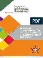 manual_comites_de_convivencia.pdf
