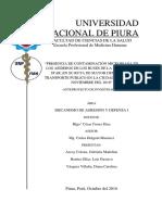 ANTEPROYECTO-DE-INVESTIGACIÓN-MECANISMO-DE-AGRESIÓN-Y-DEFENSA-I-2018-1.docx