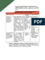 PAT 2018 SISPAT corregido.docx