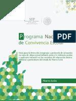 Protocolo_Nuevo_Leon.pdf