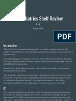 divine-intervention-episode-21-peds-shelf-review.pdf