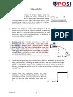 Soal Fisika.pdf