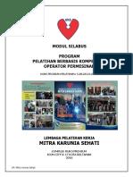 1-Silabus Operator Permesinan-Quality-LPK Mitra Karunia Sehati 2016.pdf