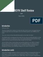 divine-intervention-episode-22-obgyn-shelf-review.pdf