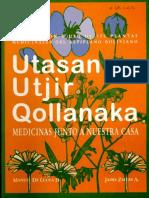 ag_plantas-medicinales-altiplano impr.pdf