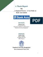 bank asia.docx