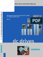SIMOREG_DCM-6RA70-Base_Drive_Manual_Rev_7.0.pdf