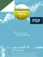 Buku Saku Irigasi 2018.pptx