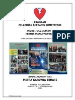 3-Silabus Press Tool Maker-Presspart-LPK Mitra Karunia Sehati-2016.pdf