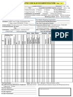 Adult Pediatric Code Blue Documentation Form UCM_479871.docx