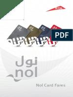 42902_RTA Nol Brochure-English.pdf