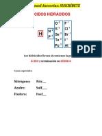 64.ÁCIDOS HIDRÁCIDOS.pdf