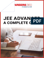 JEE_Advanced-A-complete-Guide.pdf
