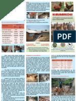 Brochure Himsamridhi(1)