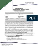 DISEÑO MECÁNICO I_UAN_FIMEB_ VER_JUL_2O18.docx