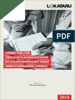 LAPORAN-PENELITIAN-BPJS.pdf
