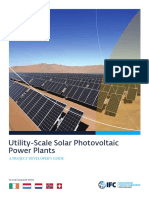 IFC+Solar+Report_Web+_08+05.pdf