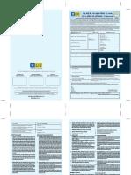 LICs-Amulya_Jeevan-2-09062016.pdf