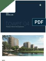 phase-II(1).pdf