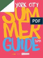 ecitydoc.com_nyc-summer-looks-amazon-web-services.pdf