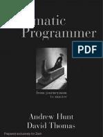 the-pragmatic-programmer.pdf