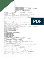 MCQ_m8.pdf