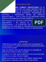CURSO ESTRUCTURAS III segundo (1).pdf