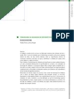 Glossário Soldagem.pdf