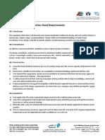 regulationdd-49.0kitchenhoodrequirements,rev.00,dec13.pdf
