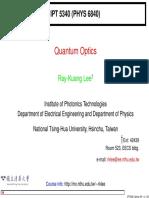 intro-09-online quantum optics.pdf
