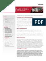 DCSG-PB-MR-SAS9280-8e_SAS9280DE-8e_092115